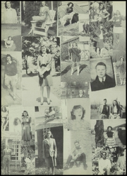 Page 44, 1947 Edition, Suffern High School - Panorama Yearbook (Suffern, NY) online yearbook collection