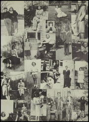 Page 45, 1947 Edition, Suffern High School - Panorama Yearbook (Suffern, NY) online yearbook collection