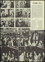 Page 51, 1947 Edition, Suffern High School - Panorama Yearbook (Suffern, NY) online yearbook collection