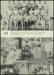 Page 52, 1947 Edition, Suffern High School - Panorama Yearbook (Suffern, NY) online yearbook collection