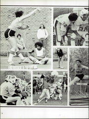 Page 14, 1979 Edition, Suffern High School - Panorama Yearbook (Suffern, NY) online yearbook collection