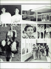 Page 17, 1979 Edition, Suffern High School - Panorama Yearbook (Suffern, NY) online yearbook collection