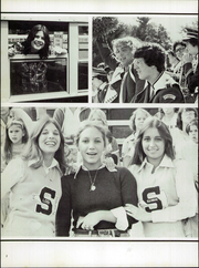 Page 6, 1979 Edition, Suffern High School - Panorama Yearbook (Suffern, NY) online yearbook collection