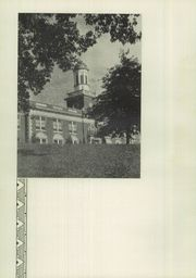 Page 14, 1937 Edition, Mamaroneck High School - Mahiscan Yearbook (Mamaroneck, NY) online yearbook collection