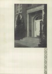 Page 15, 1937 Edition, Mamaroneck High School - Mahiscan Yearbook (Mamaroneck, NY) online yearbook collection