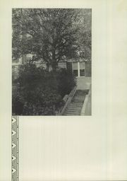 Page 16, 1937 Edition, Mamaroneck High School - Mahiscan Yearbook (Mamaroneck, NY) online yearbook collection