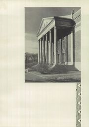 Page 17, 1937 Edition, Mamaroneck High School - Mahiscan Yearbook (Mamaroneck, NY) online yearbook collection