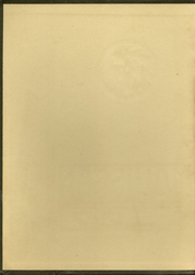 Page 2, 1937 Edition, Mamaroneck High School - Mahiscan Yearbook (Mamaroneck, NY) online yearbook collection