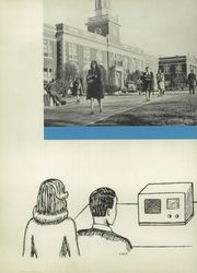 Page 6, 1945 Edition, Mamaroneck High School - Mahiscan Yearbook (Mamaroneck, NY) online yearbook collection