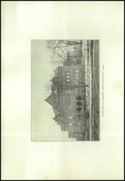 Page 8, 1924 Edition, Auburn High School - Arrow Yearbook (Auburn, NY) online yearbook collection