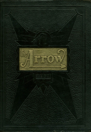 Page 1, 1931 Edition, Auburn High School - Arrow Yearbook (Auburn, NY) online yearbook collection