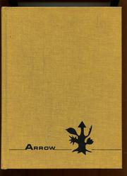 Page 1, 1968 Edition, Auburn High School - Arrow Yearbook (Auburn, NY) online yearbook collection