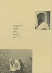 Page 10, 1968 Edition, Auburn High School - Arrow Yearbook (Auburn, NY) online yearbook collection