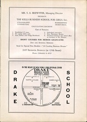 Page 11, 1931 Edition, Morris High School - Yearbook (Bronx, NY) online yearbook collection