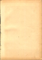 Page 3, 1931 Edition, Morris High School - Yearbook (Bronx, NY) online yearbook collection