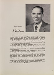 Page 9, 1959 Edition, Morris High School - Yearbook (Bronx, NY) online yearbook collection