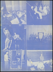 Page 3, 1951 Edition, Columbia High School - Columbian Yearbook (East Greenbush, NY) online yearbook collection
