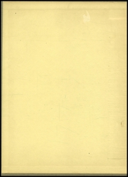 Page 2, 1950 Edition, Prospect Heights High School - Cardinal Yearbook (Brooklyn, NY) online yearbook collection