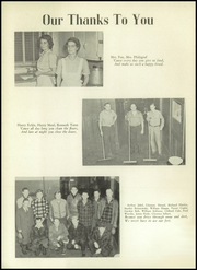 Page 14, 1948 Edition, Orchard Park High School - Quaker Yearbook (Orchard Park, NY) online yearbook collection