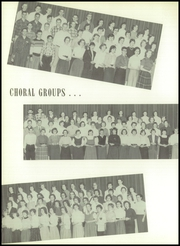 Page 68, 1956 Edition, Orchard Park High School - Quaker Yearbook (Orchard Park, NY) online yearbook collection