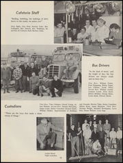 Page 14, 1958 Edition, Brockport Central High School - Arista Yearbook (Brockport, NY) online yearbook collection