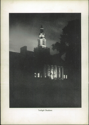 Page 10, 1940 Edition, Port Chester High School - Peningian Yearbook (Port Chester, NY) online yearbook collection