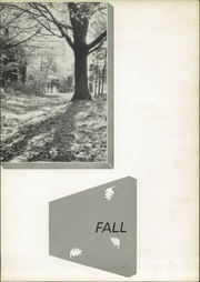 Page 17, 1940 Edition, Port Chester High School - Peningian Yearbook (Port Chester, NY) online yearbook collection