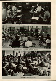 Page 149, 1939 Edition, Yonkers High School - Blackboard Yearbook (Yonkers, NY) online yearbook collection