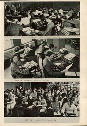 Page 151, 1939 Edition, Yonkers High School - Blackboard Yearbook (Yonkers, NY) online yearbook collection