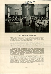 Page 152, 1939 Edition, Yonkers High School - Blackboard Yearbook (Yonkers, NY) online yearbook collection
