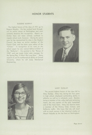 Page 15, 1931 Edition, Nottingham High School - Bulldog Yearbook (Syracuse, NY) online yearbook collection