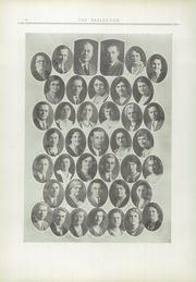 Page 8, 1932 Edition, Nottingham High School - Bulldog Yearbook (Syracuse, NY) online yearbook collection