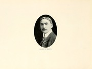 Page 12, 1909 Edition, Butler University - Carillon / Drift Yearbook (Indianapolis, IN) online yearbook collection