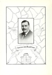 Page 12, 1912 Edition, Butler University - Carillon / Drift Yearbook (Indianapolis, IN) online yearbook collection