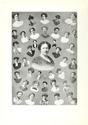Page 16, 1912 Edition, Butler University - Carillon / Drift Yearbook (Indianapolis, IN) online yearbook collection