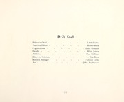 Page 11, 1913 Edition, Butler University - Carillon / Drift Yearbook (Indianapolis, IN) online yearbook collection