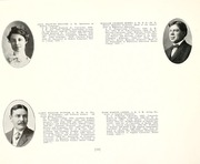 Page 16, 1913 Edition, Butler University - Carillon / Drift Yearbook (Indianapolis, IN) online yearbook collection