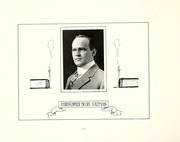 Page 8, 1913 Edition, Butler University - Carillon / Drift Yearbook (Indianapolis, IN) online yearbook collection