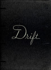 Page 1, 1940 Edition, Butler University - Carillon / Drift Yearbook (Indianapolis, IN) online yearbook collection