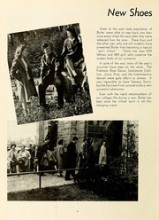 Page 10, 1944 Edition, Butler University - Carillon / Drift Yearbook (Indianapolis, IN) online yearbook collection