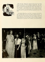 Page 14, 1944 Edition, Butler University - Carillon / Drift Yearbook (Indianapolis, IN) online yearbook collection
