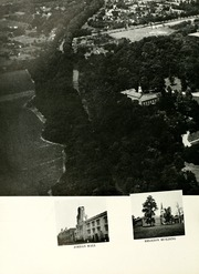 Page 12, 1947 Edition, Butler University - Carillon / Drift Yearbook (Indianapolis, IN) online yearbook collection