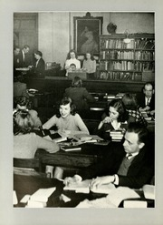 Page 14, 1947 Edition, Butler University - Carillon / Drift Yearbook (Indianapolis, IN) online yearbook collection