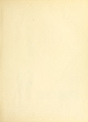 Page 3, 1947 Edition, Butler University - Carillon / Drift Yearbook (Indianapolis, IN) online yearbook collection