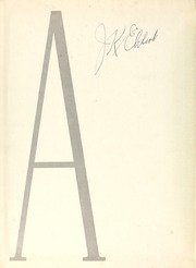 Page 2, 1959 Edition, Butler University - Carillon / Drift Yearbook (Indianapolis, IN) online yearbook collection