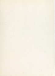 Page 4, 1959 Edition, Butler University - Carillon / Drift Yearbook (Indianapolis, IN) online yearbook collection