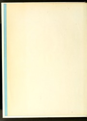 Page 4, 1967 Edition, Butler University - Carillon / Drift Yearbook (Indianapolis, IN) online yearbook collection