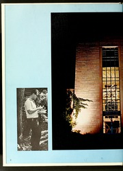 Page 6, 1967 Edition, Butler University - Carillon / Drift Yearbook (Indianapolis, IN) online yearbook collection