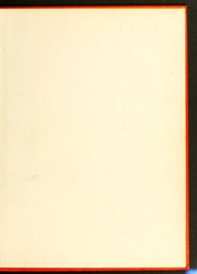Page 3, 1970 Edition, Butler University - Carillon / Drift Yearbook (Indianapolis, IN) online yearbook collection