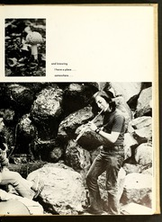 Page 13, 1972 Edition, Butler University - Carillon / Drift Yearbook (Indianapolis, IN) online yearbook collection